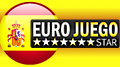 Sports bets boost Spain's online gambling; Eurojuego close Spanish poker room