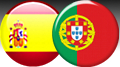 Rational to offer blackjack, roulette in Spain; Portugal to debate online gambling
