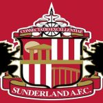 Sunderland AFC extends partnership with TLC88