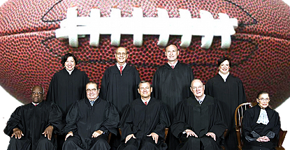 supreme-court-sports-betting