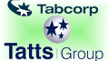 tabcorp-tatts-group-thumb