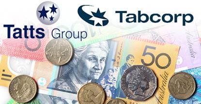 Poker machines victoria australia