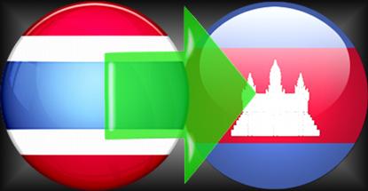 thailand-cambodia-gambler-migration