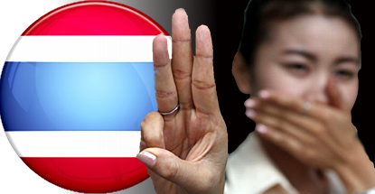 thailand-coup-protest-salute-casino