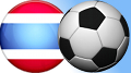 Thailand authorities send mixed messages on online gambling ahead of World Cup