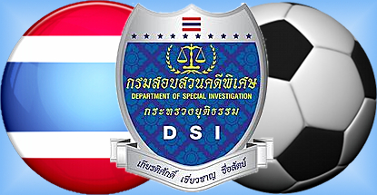 Online soccer betting thailand news how does betting work in sports