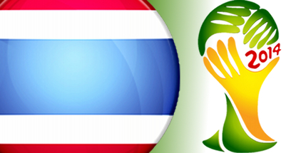 thailand-world-cup-betting