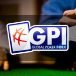 The Global Poker Index Catching Shooting Stars