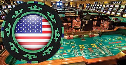 us-casino-market