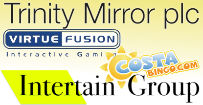 virtue-fusion-costa-bingo-trinity-mirror-intertain