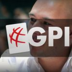 Warning: How the Growth of the GPI is Bad News for the Personalities of Poker
