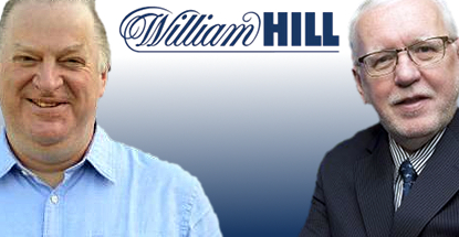 william-hill-james-henderson-ralph-topping