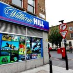 William Hill Takes £400,000 Bet on Scottish Independence Referendum