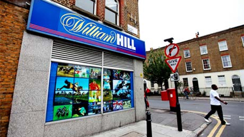 william hill scotland independence