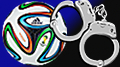 world-cup-betting-arrests-thumb