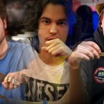 WSOP Day 15 Recap: A Skinny German, a Rider and a Fox Win Gold