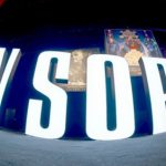 The WSOP: Do You Remember the First Time?