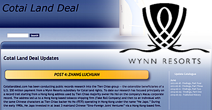 wynn-resorts-cotai-land-deal