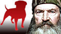 Zynga launch Poker Leagues. reassure LGBT community over Duck Dynasty slot