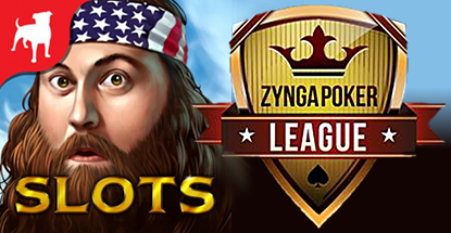 zynga-poker-leagues-duck-dynasty