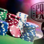 2014 Poker Hall of Fame: Who Do You Feel Deserves a Spot?