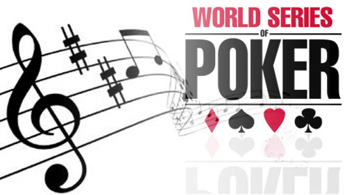 6 Great WSOP Main Event Entrance Theme Songs