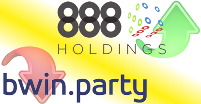 888-holdings-bwin-party