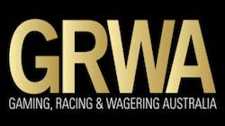 Gaming, Racing & Wagering Australia looks to make a mark