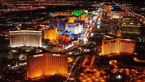 AGA report ranks Nevada first among US casinos in generated revenue; Pennsylvania first in tax revenue
