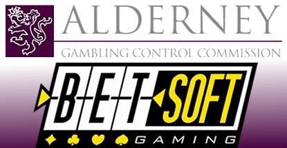 alderney-agcc-betsoft-gaming-license