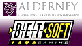 Alderney gaming regulators suspend Betsoft Gaming license pending hearing