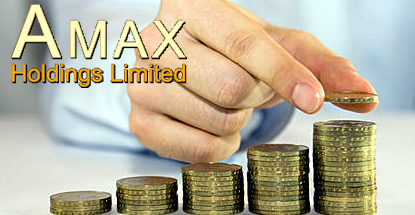 amax-holdings-profit