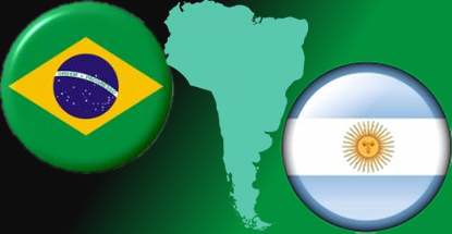 argentina-brazil-online-gambling-law