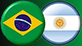 Brazil online gambling bill introduced; Argentina seeks national regulator