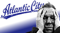 Atlantic City ranked worst for business as state pols seek casino closure delay