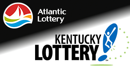 atlantic-lottery-corporation-kentucky