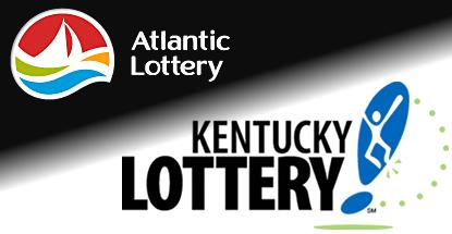 Atlantic keno lottery numbers