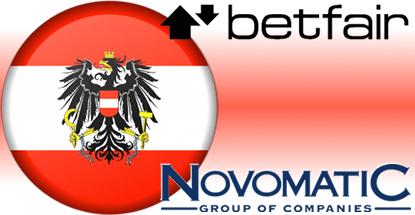 austria-betfair-novomatic