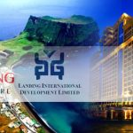 Banyan Tree expected to receive casino license in Vietnam; Landing International opens funding for Genting casino in Jeju