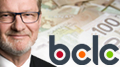 BCLC ordered to pay casino winners, ex-CEO told to repay golden handshake