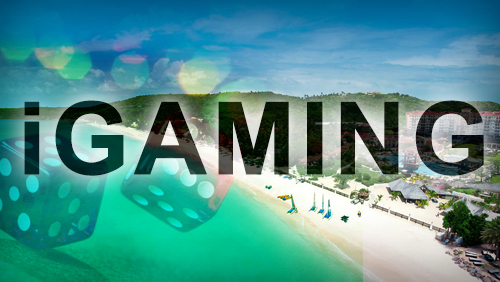 Becky's Affiliated: The top 8 reasons to base your iGaming business in Antigua