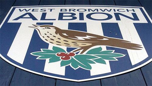 Bet365 & 666Bet Agree Sponsorship Deals With Premier League Side WBA