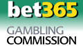 Bet365 makes Top Track 100 list and UK Gambling Commission AML shitlist