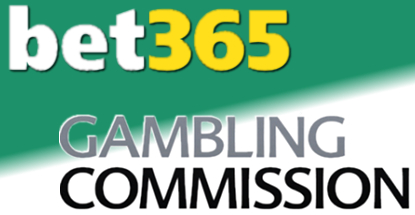 bet365-gambling-commission