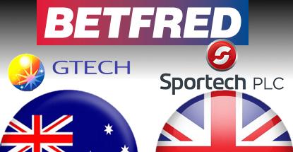 betfred-gtech-sportech