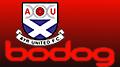 bodog-ayr-united-thumb