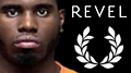 Caesars Atlantic City robbers in custody; Revel execs to get performance bonuses
