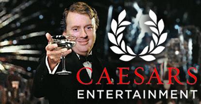 caesars-entertainment-loveman