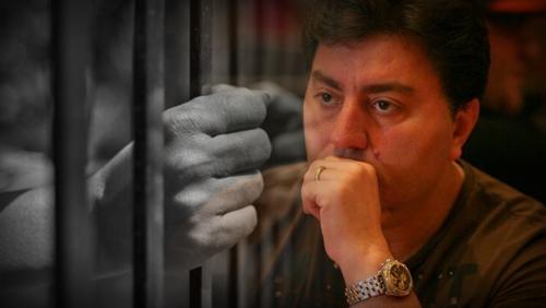 Cheating Poker Player Ali Tekintamgac Heading to Prison