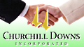 churchill-downs-deal-thumb
